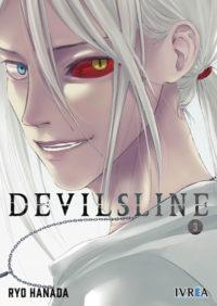 DEVILS LINE #3