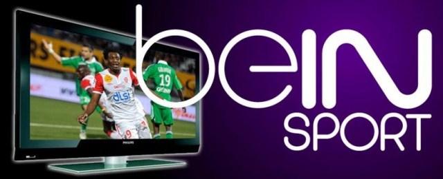 Cara Berlangganan beIN Sports di Indovision