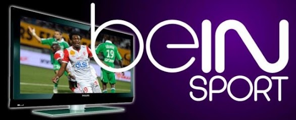 Cara Berlangganan beIN Sports dan Live Streaming Gratis