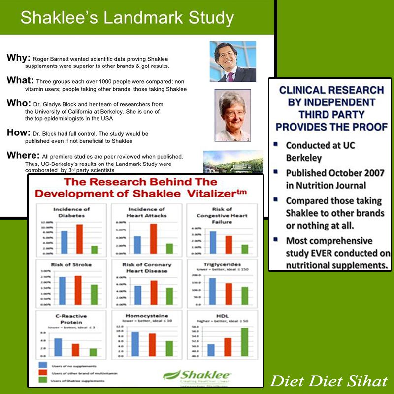 billionaire business shaklee