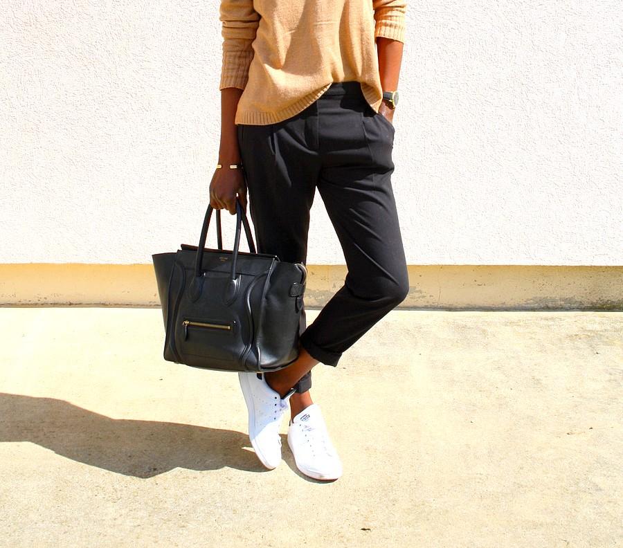 adidas-stan-smith-celine-luggage-pantalon-chic-zara