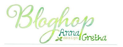 https://annagrethadesign.blogspot.com/