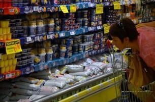 Se retrae la inflación por ayuda judicial y menor actividad