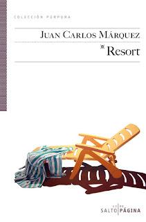 Resort / Juan Carlos Márquez