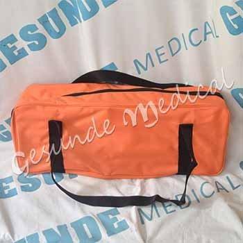toko tandu folding stretcher