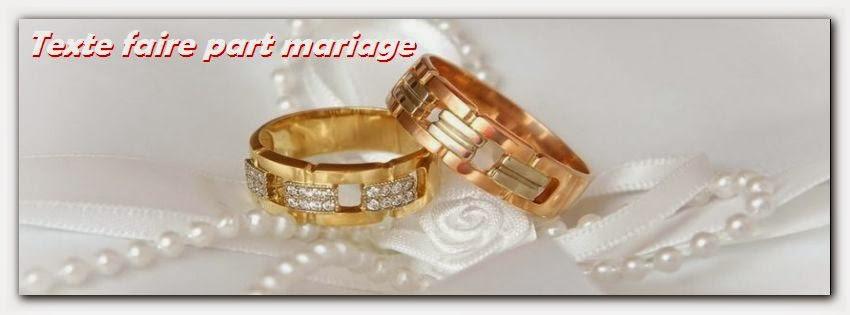 mai 2014 invitation mariage carte mariage texte mariage cadeau mariage. Black Bedroom Furniture Sets. Home Design Ideas
