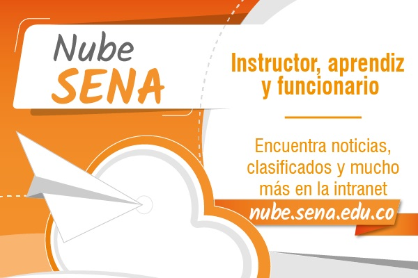 http://nube.sena.edu.co/