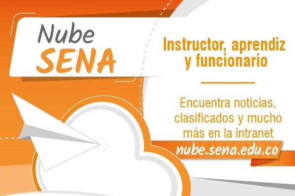 http://nube.sena.edu.co/