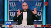 برنامج الملف مع عزمى مجاهد حلقة 27-12-2016