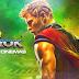 Hulk conversa com Thor no novo trailer fantástico de Thor: Ragnarok.