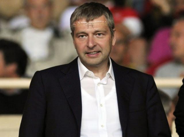 Magnate ruso escondió su dinero de su esposa y lo descubren