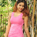 Aarthi glamorous photo gallery-mini-thumb-14