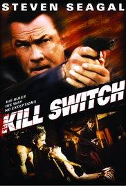 Watch Kill Switch Online Free 2008 Putlocker