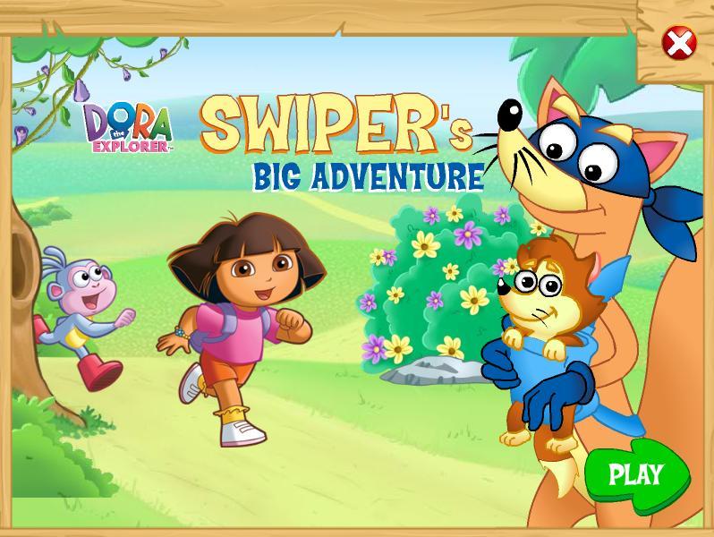 Download Game Dora The Exploler Portable Pc Adventure