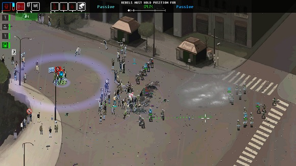 riot-civil-unrest-pc-screenshot-www.ovagames.com-2