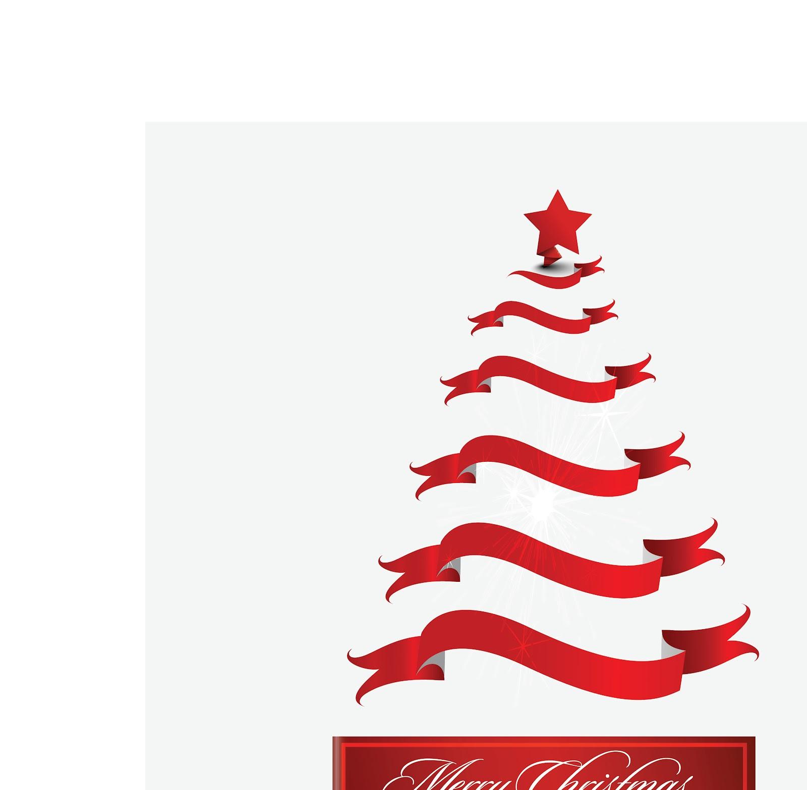 Christmas Tree Merry Christmas: INeed Files Collection: Merry Christmas Retro Template
