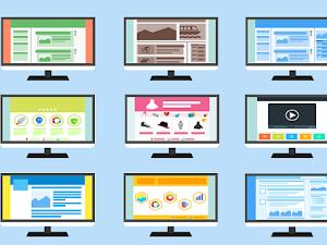 Cara Menentukan Niche Yang Bagus Untuk Blog