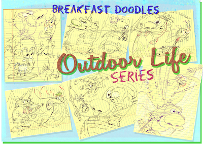 https://spumco-treats.myshopify.com/products/art-original-breakfast-doodles-outdoor-life-series
