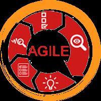 Learn Agile Testing