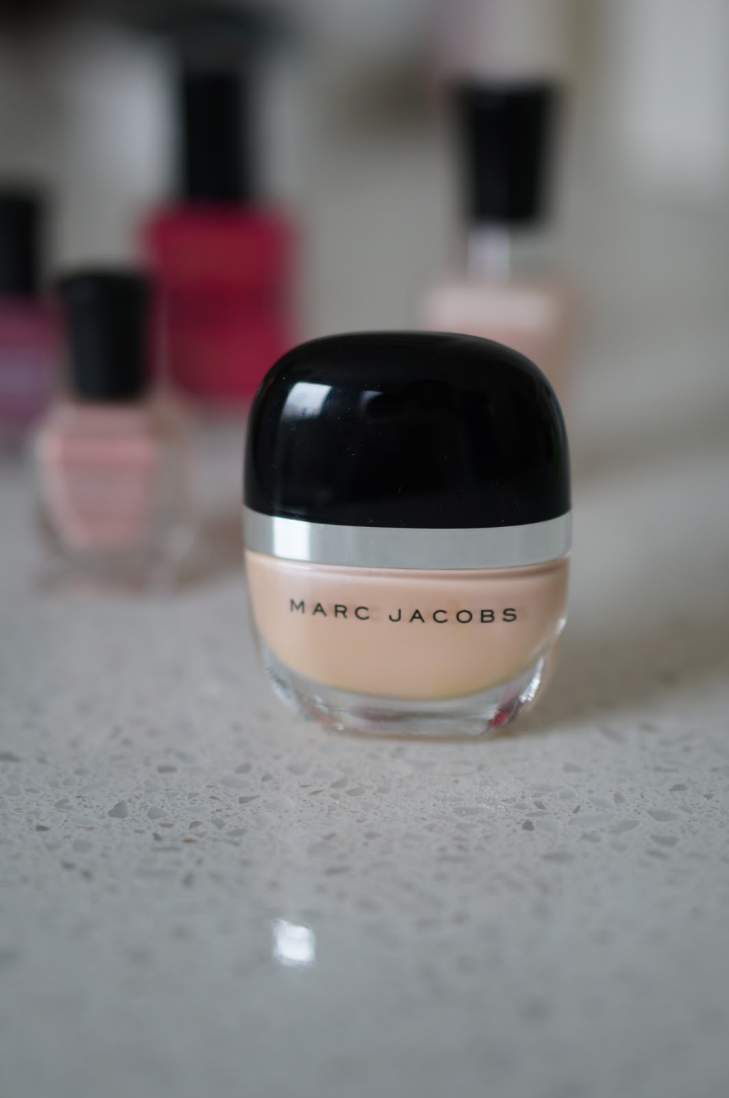 Popular North Carolina style blogger Rebecca Lately is sharing her top picks for spring nail polish.  Click here to read all about her cruelty free faves!
