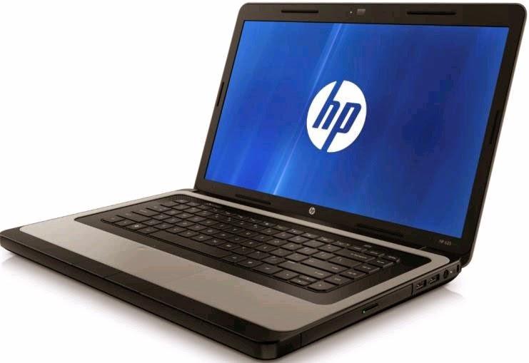 Hp Compaq Presario Cq58 Drivers Windows 7 32bit - tretonfab