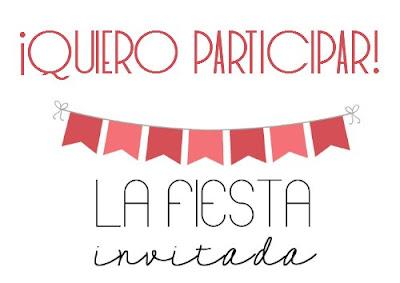 http://www.celebraconana.com/p/la-fiesta-invitada.html