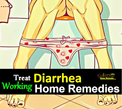 Apple Cider Vinegar For Diarrhea, Apple Cider Vinegar Diarrhea, How To Get Rid Of Diarrhea, Diarrhea Treatment, Home Remedies For Diarrhea, Diarrhea Remedies, How To Cure Diarrhea, How To Treat Diarrhea, Diarrhea Home Remedies, Treatment For Diarrhea, Remedies For Diarrhea, Diarrhea, How To Cure Diarrhea Fast, How To Treat Diarrhea Fast