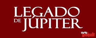http://new-yakult.blogspot.com.br/2015/08/legado-de-jupiter-2013.html