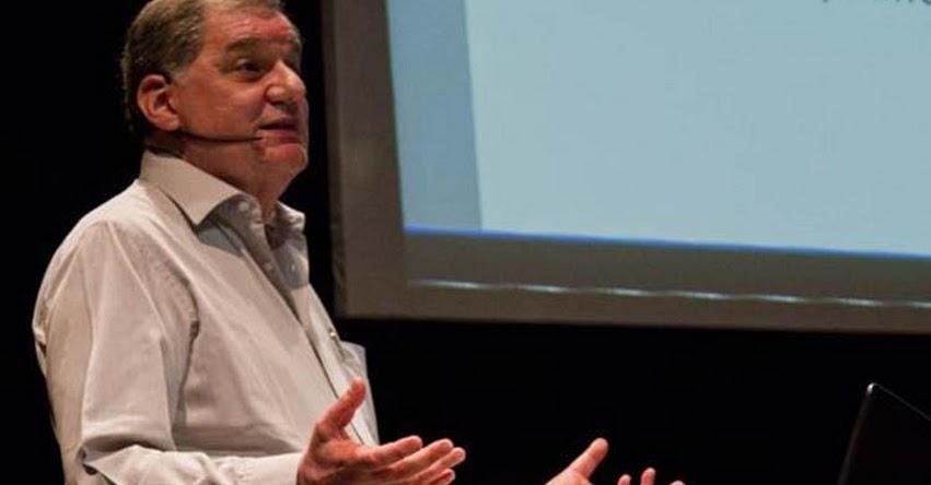 La imprescindible mentoría de docentes (León Trahtemberg)