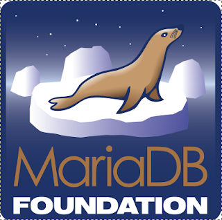 Download MariaDB 0.0.21 Stable