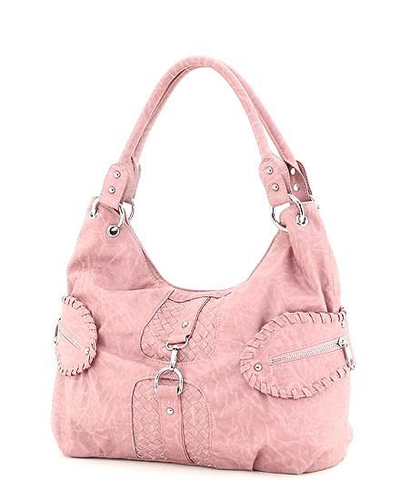 Ladida Bags