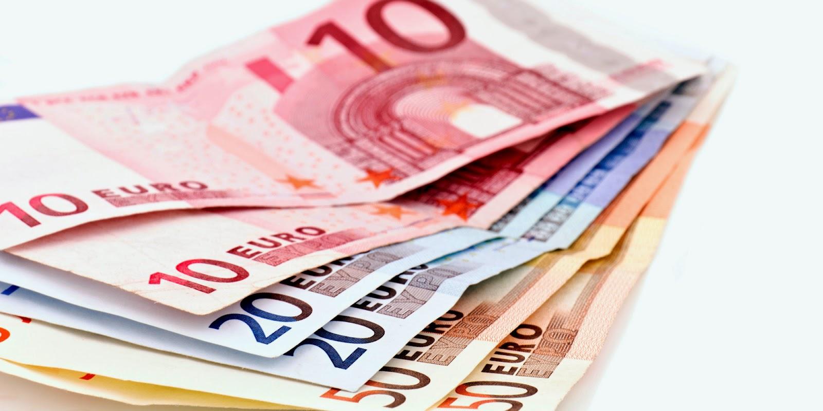 5 modi per guadagnare soldi mentre si dorme