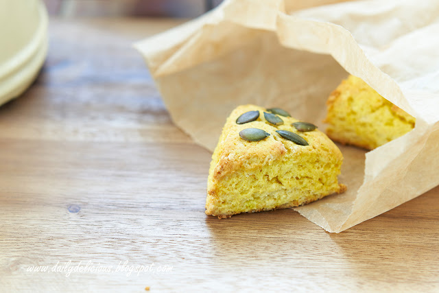 Can Cake Flour Replace Pastry Flour