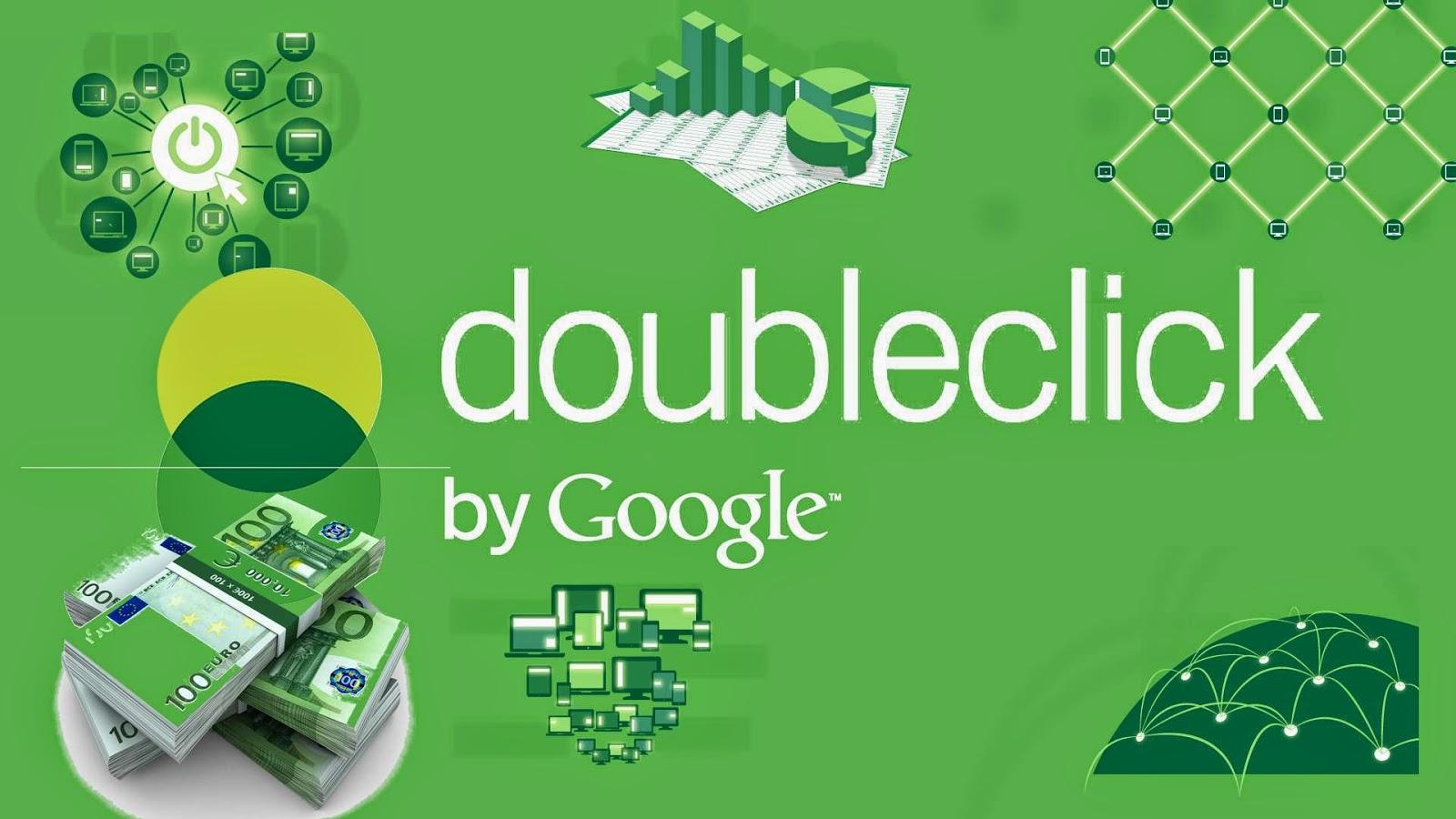 تعرف على DoubleClick for Publishers من غوغل  لزيادة أرباح موقعك 2016