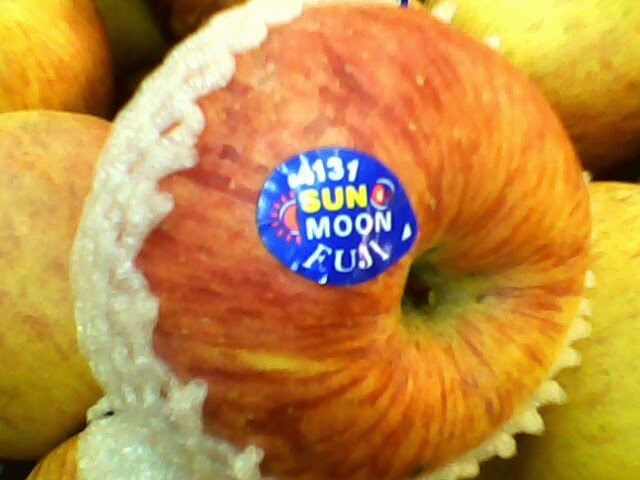 The Meaning Behind Sticker Code In Fruits - Go Healty Life