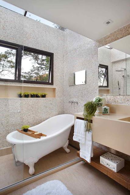Banheiro-com-banheira-de-apoio-7