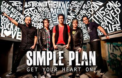 Lagu Mp3 Simple Plan Best Hits Full Album