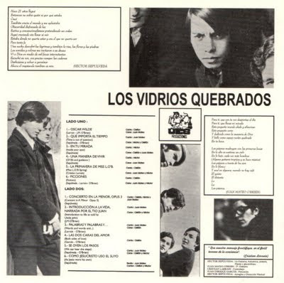 Los_Vidrios_Quebrados,fictions,folk_rock,1967,chile,psychedelic-rocknroll,ues,back