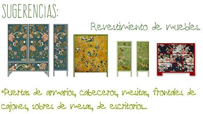paneles-mosaicos-revestimiento-muebles-cuero-labrado.jpg