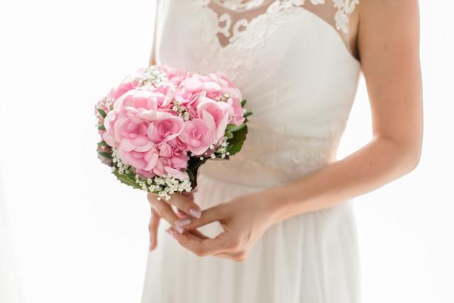 teściowa na weselu