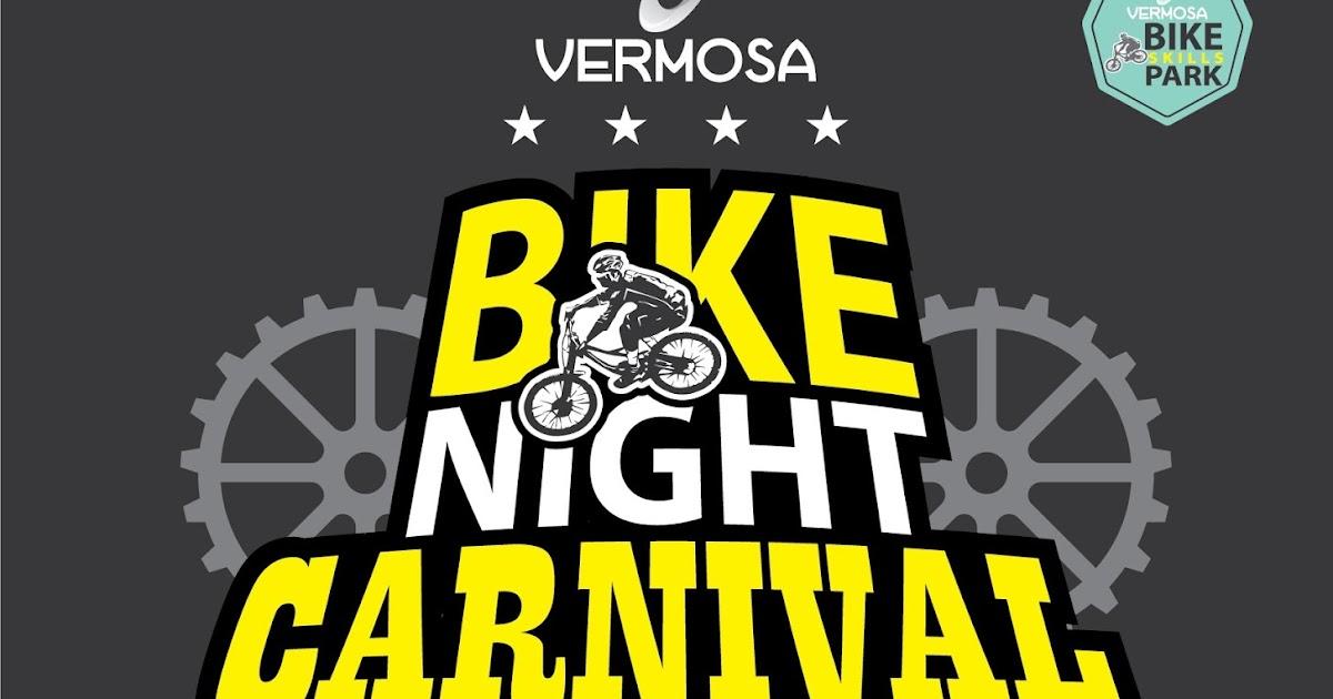 LiveScores PH: Bike Night Carnival set this weekend