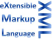 Upload file XML ukuran besar keblog