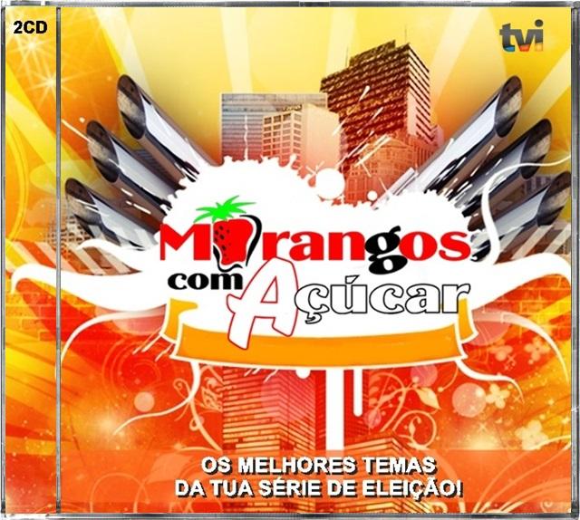MORANGOS NOVELA ACUCAR COM BAIXAR MUSICA DA