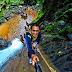 Buscas Aventura?... La Cascada Velo de las Ninfas es la mejor alternativa.
