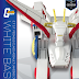 Cosmo Fleet Collection: White Base [Gundam 40th Anniversary Edition] - Release Info