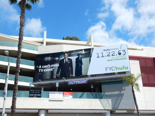 112263 Emmy FYC billboard