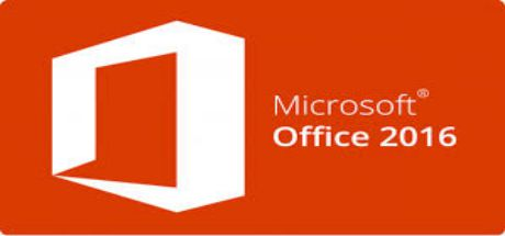 MS Office 2016 | Tải MS Office 2016 Pro Plus ISO + Full Crack