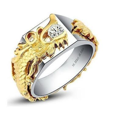 Latest Diamond Rings 2015