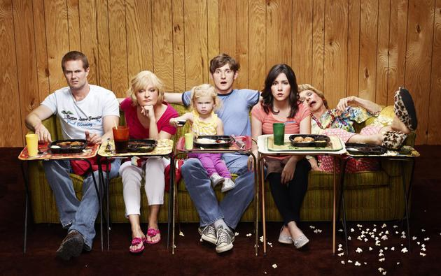 letmecrossover_let_me_cross_over_blog_michele_mattos_blogger_blogueira_brasileira_bazilian_5_tv_shows_you_need_to_Watch_on_netflix_what_should_I_watch_the_fosters_raising_hope_comedy