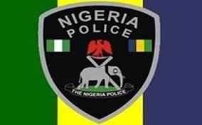 Nigerian Police Recruitment Form/Website 2016/2017 - Apply Now